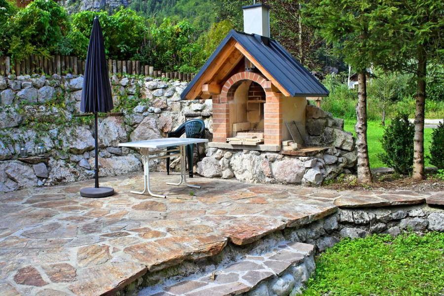 Ferienhaus Am See In Obertraun Landhaus Am See