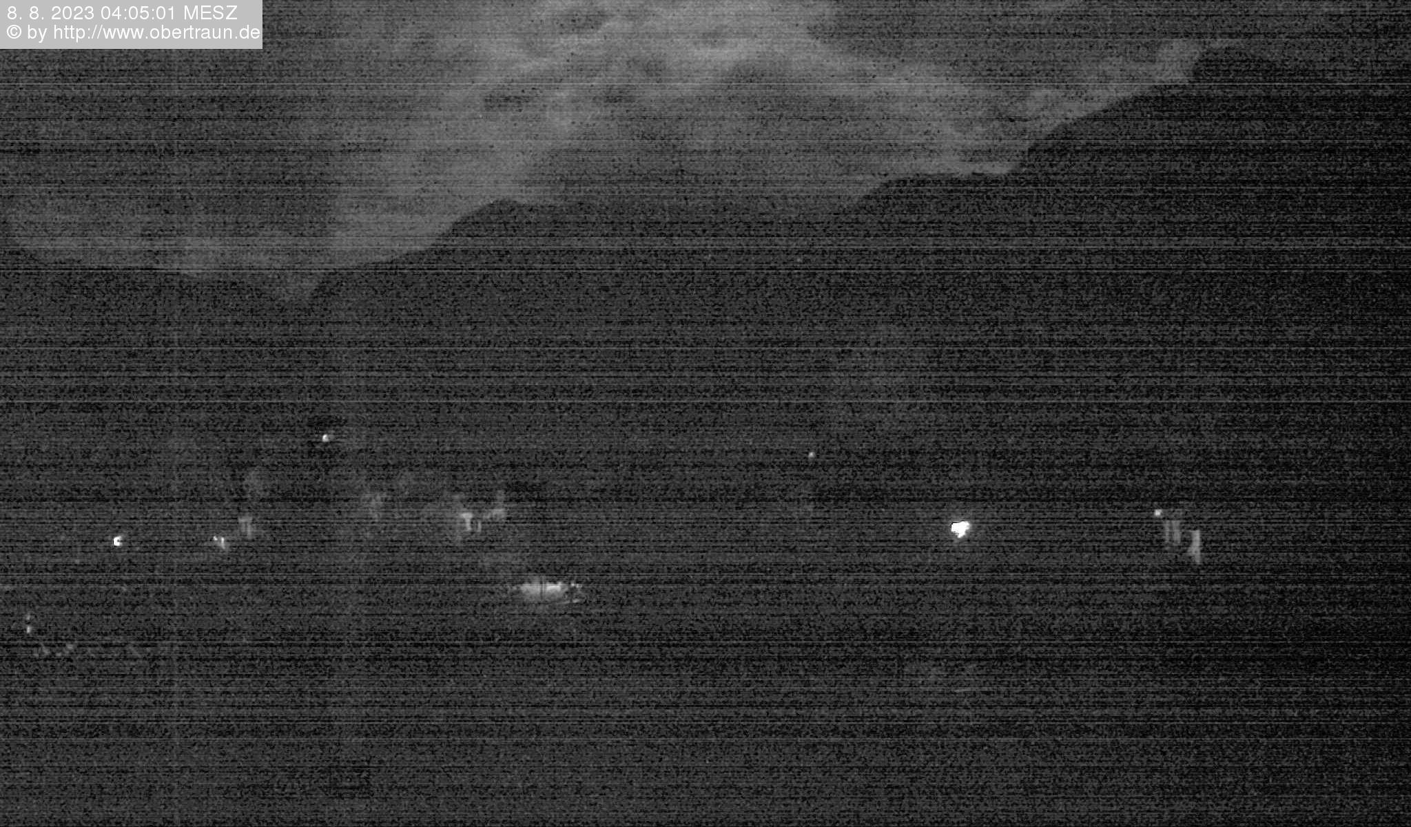 Vorschau Obertraun Dachstein Krippenstein